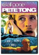 Скачать кинофильм Всё из-за Пита Тонга / Все из-за Пита Тонга