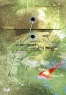 Скачать кинофильм Теплая Вода Под Красным Мостом