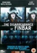 Скачать кинофильм Исчезновение Финбара
