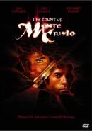 Скачать кинофильм Граф Монте-Кристо (2002)