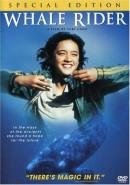 Скачать кинофильм Всадник на ките