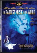 Скачать кинофильм Самая грустная музыка в мире