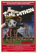 Скачать кинофильм Концерт Монти Пайтон в Hollywood Bowl