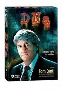 Скачать кинофильм Генозавр / ДНК