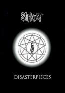 Скачать кинофильм Slipknot - Disasterpieces