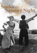 Скачать кинофильм Улыбки летней ночи