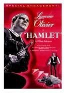 Скачать кинофильм Гамлет