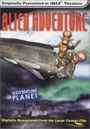 Скачать кинофильм Приключения инопланетян 3D