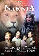Скачать кинофильм Хроники Нарнии: Лев, колдунья и волшебный шкаф (1979)