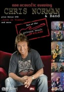 Скачать кинофильм Chris Norman - One Acoustic Evening