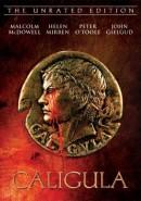 Скачать кинофильм Калигула