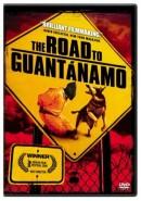 Скачать кинофильм Дорога на Гуантанамо