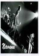 Скачать кинофильм Nirvana - 89-07-12 - J.C. Dobbs - Philadelphia, PA