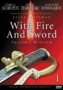 Скачать кинофильм Огнем и мечом