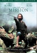 Скачать кинофильм Миссия