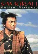 Скачать кинофильм Мусаси Миямото