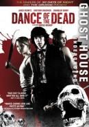 Скачать кинофильм Танец мертвецов