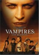 Скачать кинофильм Вампиры 2