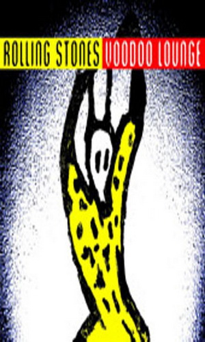 Скачать фильм Ролинг Стоунз Rolling Stones - Voodoo Lounge - Live DVDRip без регистрации