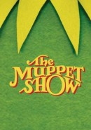 Скачать кинофильм Маппет Шоу - 8 серий, показанных в 1990 по TV