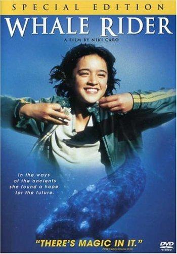 Скачать фильм Всадник на ките DVDRip без регистрации