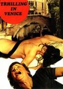 Скачать кинофильм Желтая Венеция