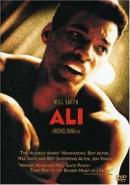 Скачать кинофильм Али