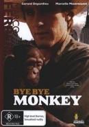 Скачать кинофильм Прощай, самец / Мечта обезьяны