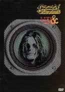 Скачать кинофильм Ozzy Osbourne: Live & Loud