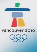 Скачать кинофильм Ванкувер - 2010: Церемония открытия 21 зимних Олимпийских игр (полная версия) / Открытие олимпиады