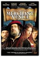 Скачать кинофильм Венецианский купец
