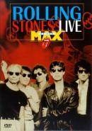 Скачать кинофильм Rolling Stones - At the Max