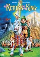 Скачать кинофильм Возращение короля