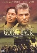 Скачать кинофильм Возвращение (2001)