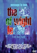 Скачать кинофильм Various - Message To Love: The Isle Of Wight Festival