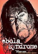 Скачать кинофильм Синдром эбола