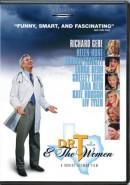Скачать кинофильм Доктор Т и его женщины