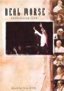 Скачать кинофильм Neal Morse - Testimony (Live)