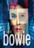 Скачать кинофильм David Bowie - Best of Bowie