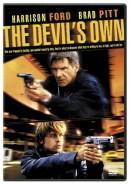 Скачать кинофильм Собственность дьявола