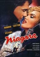 Скачать кинофильм Ниагара