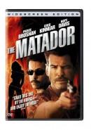 Скачать кинофильм Матадор