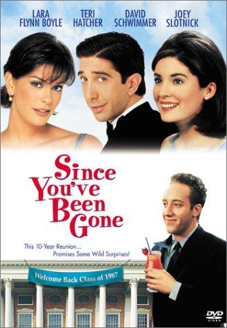 Скачать фильм Где тебя носило DVDRip без регистрации