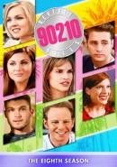 Скачать кинофильм Беверли - Хиллз 90210 - Сезон 8 / Беверли Хиллз