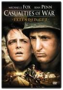 Скачать кинофильм Военные потери