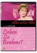 Скачать кинофильм Любите ли вы Брамса?