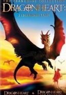 Скачать кинофильм Сердце дракона