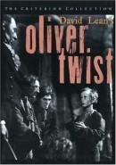 Скачать кинофильм Оливер Твист (1948)