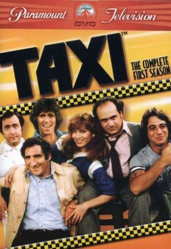 Скачать фильм Такси DVDRip без регистрации