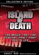 Скачать кинофильм Остров смерти